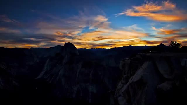 Watch Half Dome Rising GIF by Ativ (@goinyard526) on Gfycat. Discover more GIF Brewery, yosemite-hd GIFs on Gfycat