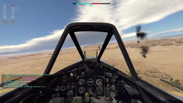 Watch and share Playstation 4 GIFs and Warthunder GIFs by gatenomes on Gfycat