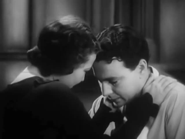 Watch and share Estelle Taylor GIFs and Sylvia Sidney GIFs by Cat School on Gfycat