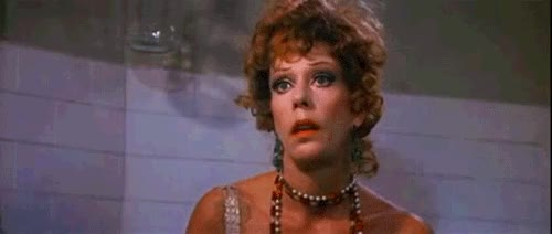 Watch this passed out GIF by The GIF Smith (@sannahparker) on Gfycat. Discover more 1982, annie, carol burnett, dead, drunk, faint, fall out, miss hannigan, pass out, passed out, passing out, shook GIFs on Gfycat