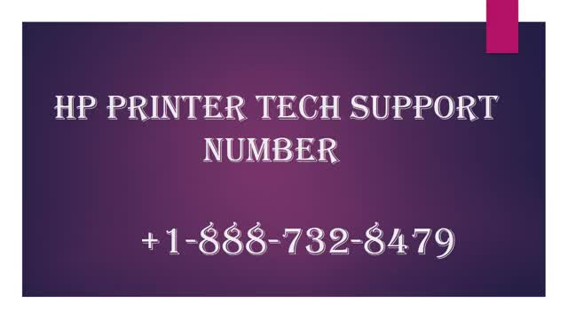 Watch and share HP Printer Tech Support Number GIFs by Jack Smith on Gfycat