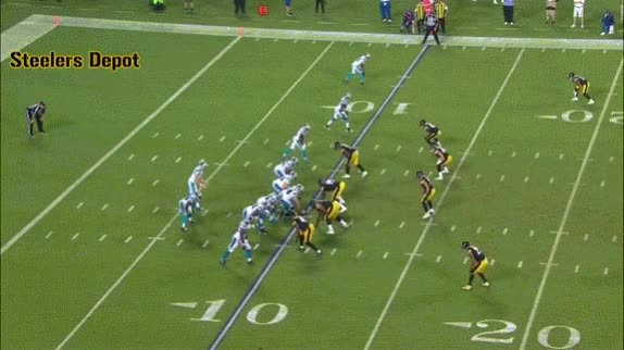 Watch and share Allen-panthers-1 GIFs on Gfycat