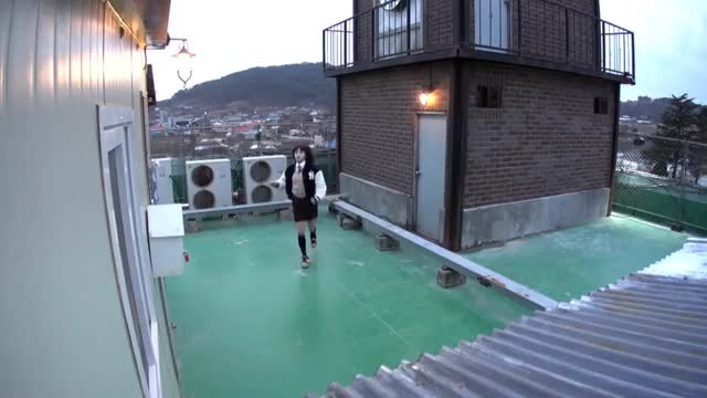 Watch and share 능지컷 GIFs by 밍주 on Gfycat