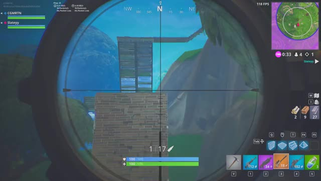 Watch fort GIF on Gfycat. Discover more FortNiteBR, Fortnite GIFs on Gfycat