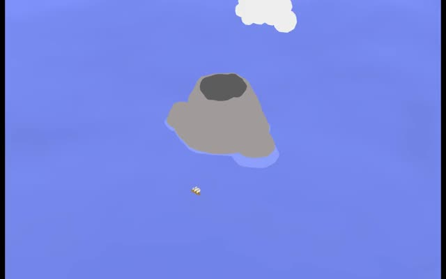 Watch and share Cloud GIFs by bkgryder on Gfycat