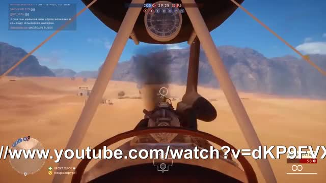 Watch and share Battlefield 1 GIFs and Funny GIFs by justakid on Gfycat