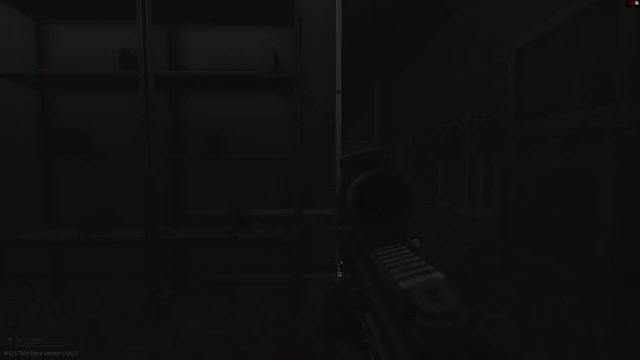 Watch and share EscapeFromTarkov 2020-05-13 18-43-46 GIFs on Gfycat