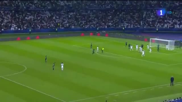 Watch al jazira GIF on Gfycat. Discover more related GIFs on Gfycat