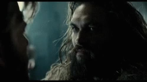 Watch aquaman GIF on Gfycat. Discover more related GIFs on Gfycat