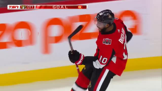 Watch and share Hockey GIFs by shinyfish on Gfycat