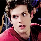 Watch and share Battlefield GIFs and Isaac Lahey GIFs on Gfycat