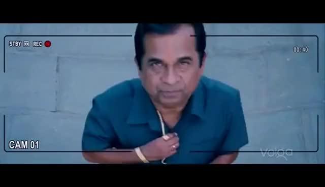 Watch and share Abinav GIFs on Gfycat