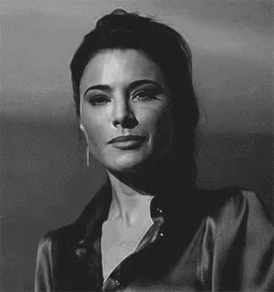 Watch this trending GIF on Gfycat. Discover more GIF, If vampire Jaime Murray wants to bite your neck, Jaime Murray, Let vampire Jaime Murray bite your neck, My gosh, Then damn, so obsessed with GIFs on Gfycat