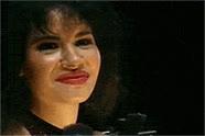 Selena Quintanilla, hello, hi, wave, Selena Wave GIFs