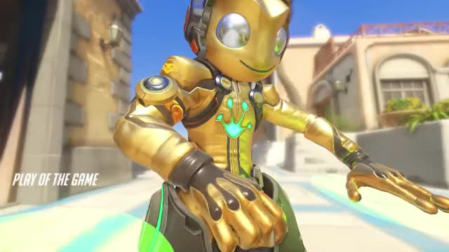 Watch 3man boop 18-11-14 19-24-45 GIF on Gfycat. Discover more lucio, overwatch, potg GIFs on Gfycat