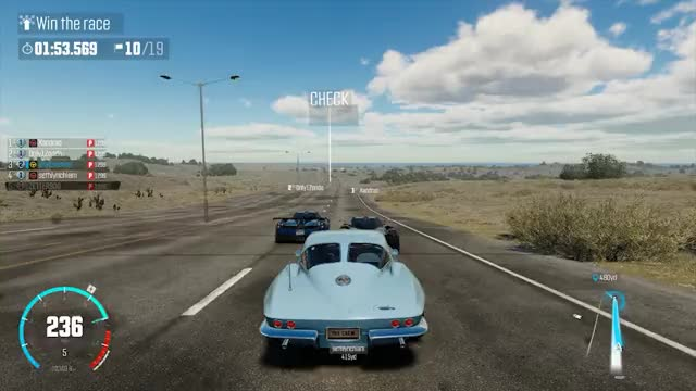 Watch and share Gaming GIFs by IsuckAtDriving on Gfycat