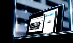 Watch and share Terror In Resonance GIFs and Zankyou No Terror GIFs on Gfycat