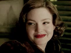 Watch and share Holliday Grainger GIFs and The Finest Hours GIFs on Gfycat