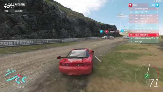 Watch and share Lol Nice Driving GIFs by bmadden on Gfycat