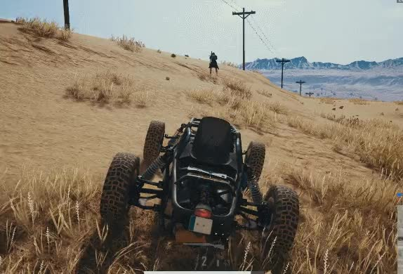 Watch and share Hitbox Porn GIFs and Car Kill GIFs by James___UK on Gfycat