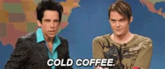 Watch this blue steel GIF on Gfycat. Discover more blue steel GIFs on Gfycat