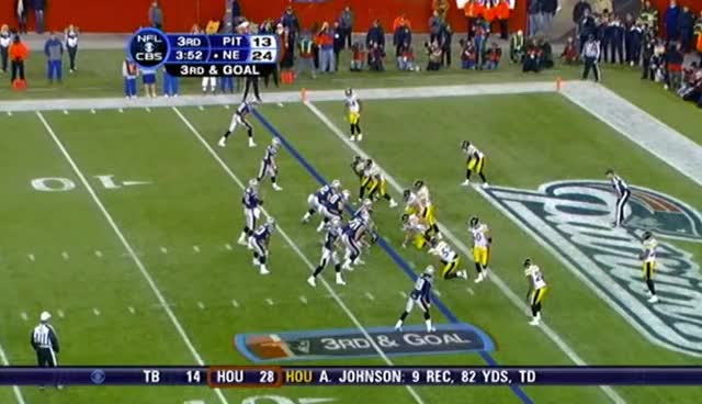 Watch and share 2007-14-01-brady GIFs by oo0shiny on Gfycat