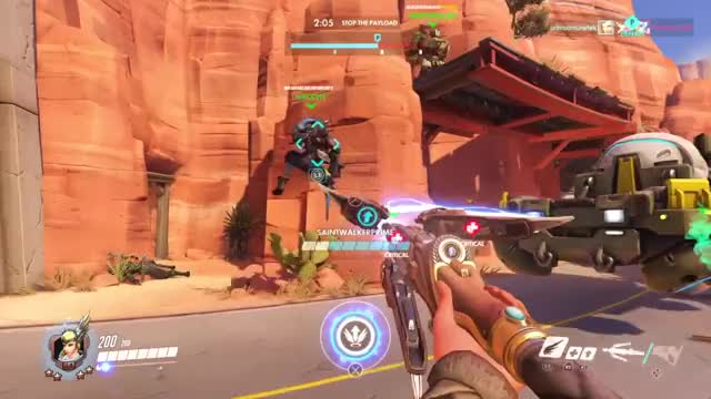 Watch and share Playstation 4 GIFs and Ps4share GIFs by atnognlz on Gfycat