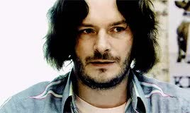 Watch and share Julian Barratt GIFs and Richard Ayoade GIFs on Gfycat