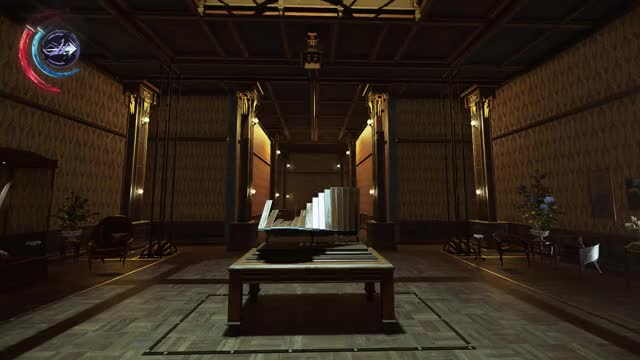 Watch and share Dishonored 2 GIFs by spunkymcgoo on Gfycat