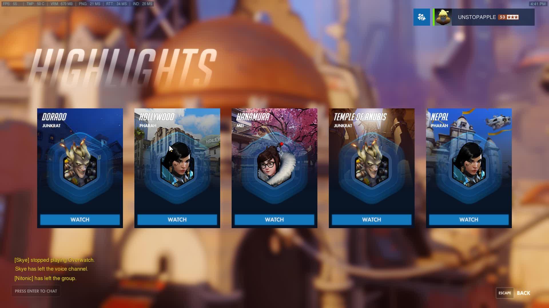 Overwatch 20.JUL.2017 - 16.41.04.02 GIFs