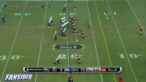 Watch and share Nfl Scores GIFs on Gfycat