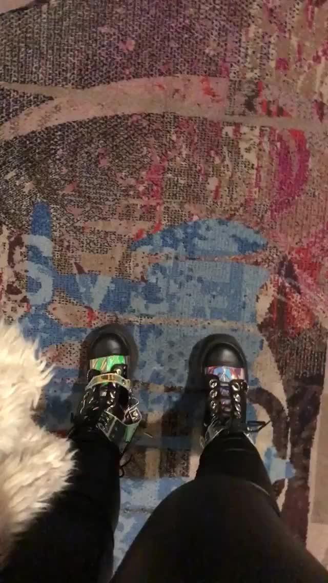Watch and share Meishamock 2018-11-22 14:00:41.951 GIFs by Pams Fruit Jam on Gfycat