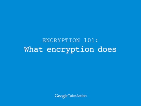 Watch and share Encryption GIFs on Gfycat