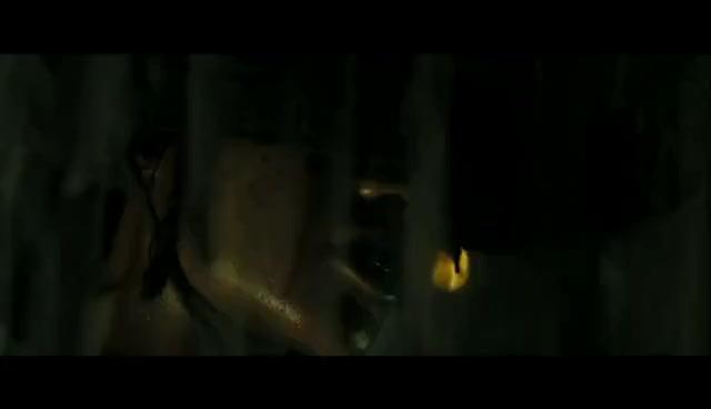 Watch and share Naomie Harris GIFs on Gfycat