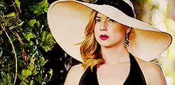 Watch What goes around comes around. GIF on Gfycat. Discover more 3x19, Emily Thorne, Emily VanCamp, mine2, revenge, revengeedit GIFs on Gfycat