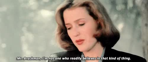 Watch dana scully af GIF on Gfycat. Discover more dana scully, mgif, mine, the x files GIFs on Gfycat
