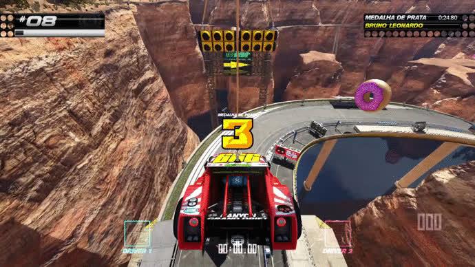 Trackmania Turbo 20180422221136 GIFs