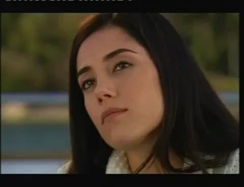Watch Ezel 6.Bölüm Ezel Eyşan Cengiz Ali Sahnesi GIF on Gfycat. Discover more related GIFs on Gfycat