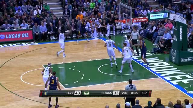 Watch and share Ingles Drive Assist GIFs by Ben Mallis on Gfycat