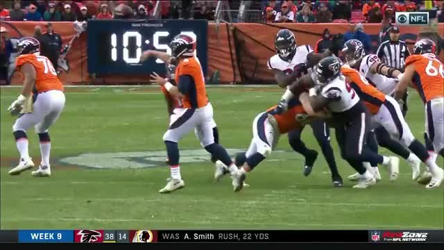 Watch Jackson hit GIF on Gfycat. Discover more NFL, madden GIFs on Gfycat