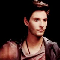 Watch giphy (1) GIF on Gfycat. Discover more ben barnes, celebs GIFs on Gfycat