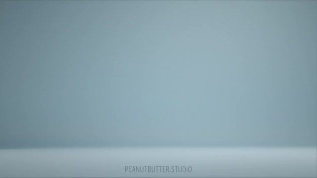 Watch peanut butter! GIF on Gfycat. Discover more 3d, 3dsmax, realflow GIFs on Gfycat