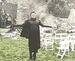 Watch and share Magneto GIFs on Gfycat