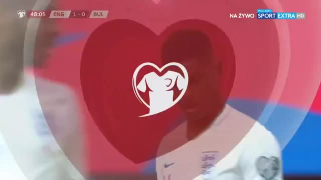 Watch and share England GIFs and Soccer GIFs by potepiony on Gfycat