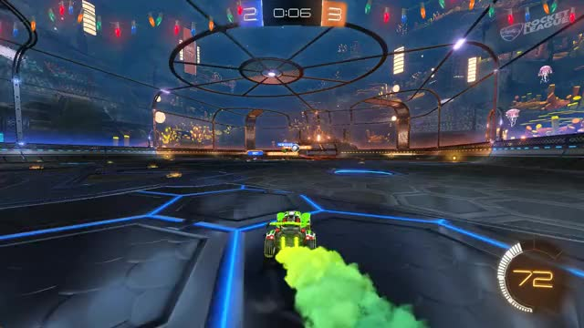 Watch 2018-12-09 16-04-04 GIF by  Brav (@bravorius) on Gfycat. Discover more RocketLeague GIFs on Gfycat