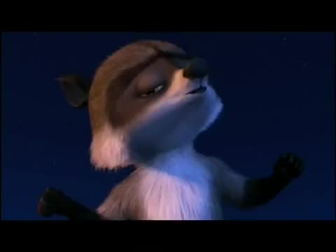 Watch over the hedge GIF on Gfycat. Discover more Over, hedge GIFs on Gfycat