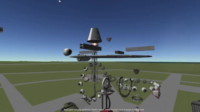 Watch and share Ridiclous Gear Reduction GIFs by Boomchacle on Gfycat