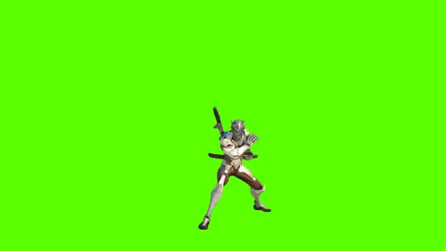 Watch and share Greenscreen GIFs and Overwatch GIFs by FragManSaul on Gfycat