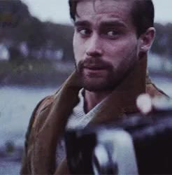 Watch this GIF on Gfycat. Discover more anomaly, christian cooke GIFs on Gfycat