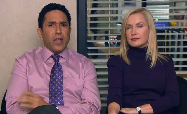 Watch and share Michael Scott GIFs and The Office GIFs by GfxBuri on Gfycat